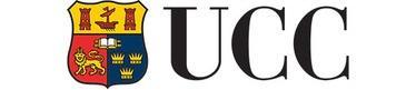 Logo université de Cork