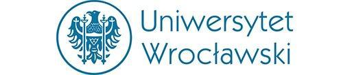 Logo université de Wrocaw